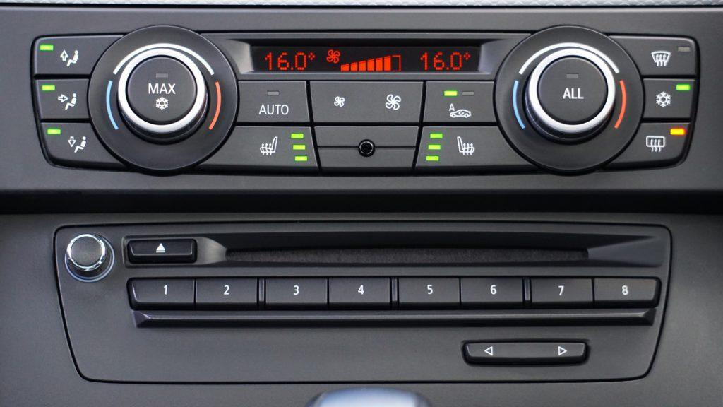 Is airco in de auto ongezond?